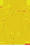 Atelier Anker Logo